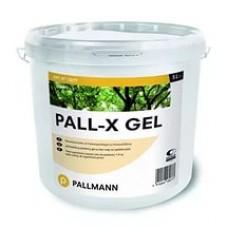 Pall-X Gel
