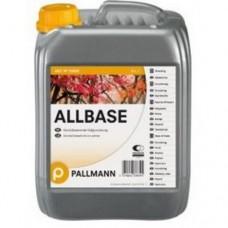 Allbase