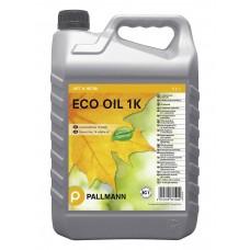 ECO OIL 1K