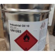 Industrial Oil 10