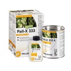 PALL-X 333