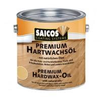 Premium Hartwachs Pur