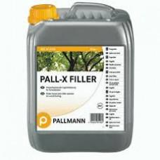 Pall-X FILLER