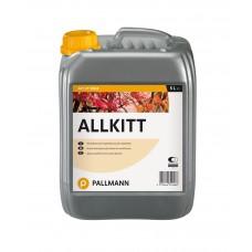 Allkitt